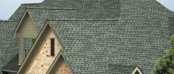 Roofing Services in Nassau, NY